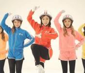 10 K-pop Dances That Could Be Cardio Workouts
