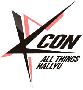 Roundtable: KCON Tips and Stories