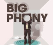 K-pop Indie Gem: Big Phony