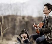 April OST Roundup: Make Your Inspiring Three Days Move