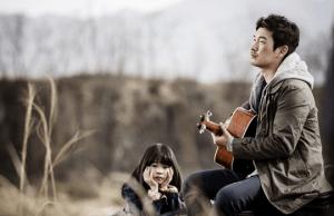 20140427_seoulbeats_godsgift_joseungwoo