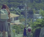 """Akdong Musician Explore How To """"Give Love"""""""