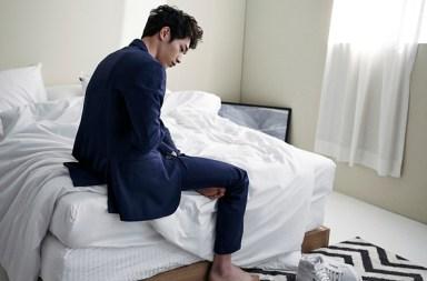 20140512_seoulbeats_seokangjoon_urbanlike