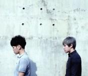 K-pop Indie Gem: Goldmund