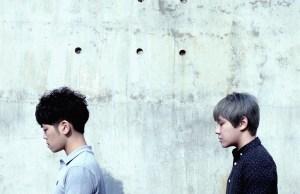 20140524_seoulbeats_goldmund