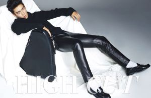 20140823_top_highcut