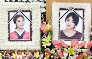 20140911_seoulbeats_ladiescode_rise_eunb_memorialphoto