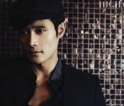 A Shameful Tale: Lee Byung-Hun's Blackmail