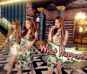 "TaeTiSeo Makes a Grand Comeback with ""Holler"" MV"