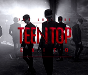 Teen Top's EXITO is an Unexpected Turn