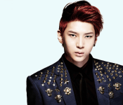 101 Reasons VIXX's Leo is the God of Idols
