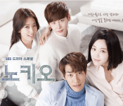Pinocchio, Episodes 1-4: Truths, Twisted Truths and the World of Media