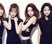 "Melody Day Charms with ""Listen to My Heart"""