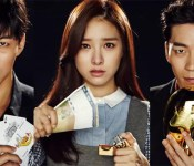 SB End-Of-Year Review: The Best Dramas Of 2014