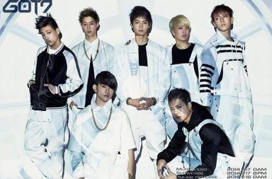 20141112-seoulbeats-got7
