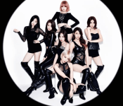 """AOA's """"Like A Cat"""" -- Sexiness Done Properly?"""