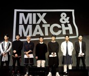 Mismatched: The Future of Mix & Match's Losers