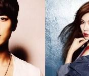 Epic Rap Battles of K-pop: Minho vs. Hyuna