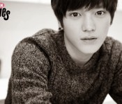 SMRookies Tae-yong Apologizes for Past Online Behaviour