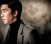 Spotlight: Shin Sung-rok's Rise to the Stars