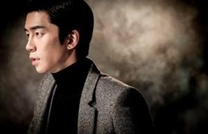 20141212_seoulbeats_shin sung rok liar game