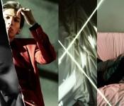 Jonghyun Aces Debut 'Base'