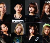 Unpretty Rapstar Ep. 1-3: Ugly Attitudes and Hot Raps