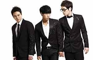 20150120_seoulbeats_SG Wannabe
