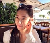 Clara Told to Halt Activities in Korea