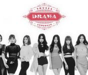 Nine Muses Introduce Two New Members