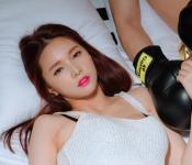 10 Idols who got Snubbed by Seoulbeats March Madness