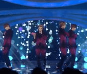 Worst of K-pop Fashion: January 2015