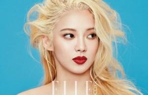 20150309_seoulbeats_hyoyeon_elle