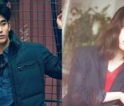 Kim Soo-hyun and IU to Reunite in New Drama
