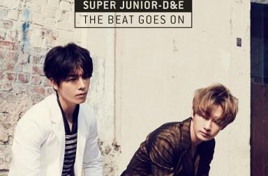 20150315_seoulbeats_superjunior_de