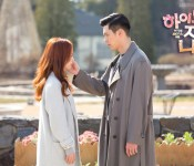 Hyde, Jekyll, and I, Ep. 17-20: Endings and Beginnings (Final)
