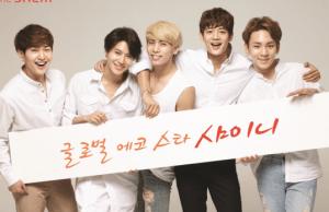 20150407_seoulbeats_shinee_the_saem