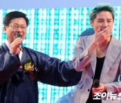 Xia Junsu Speaks Up Against Concert MC