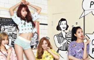 20150504_seoulbeats_bestie