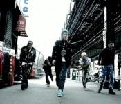 Music & Lyrics: The Goods On Bad Boys