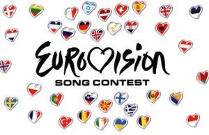 20150524_seoulbeats_eurovision