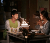 Girl Who Can See Smells Episodes 9–12: Truth Leads to Many Troubles
