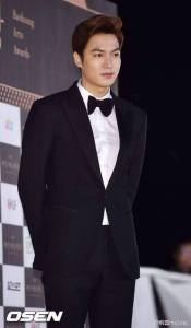 20150601_seoulbeats_leeminho
