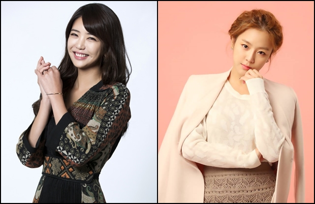 Yewon and Lee Tae-im: The Scandal and Aftermath