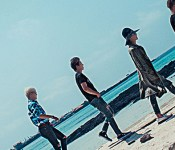 """Big Bang Enjoy Themselves In """"We Like 2 Party"""""""