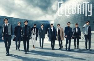 20150614_seoulbeats_exo