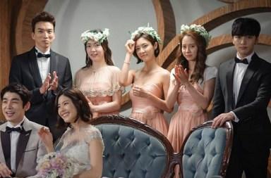 20150616_seoulbeats_exgirlfriendclub