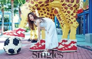 20150707_seoulbeats_shinsekyung_singles