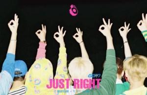 20150712_seoulbeats_got7
