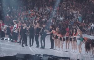 20150806_seoulbeats_kcon
